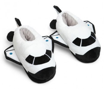 space-shuttle-slippers