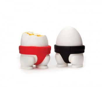 sumo-egg-cup