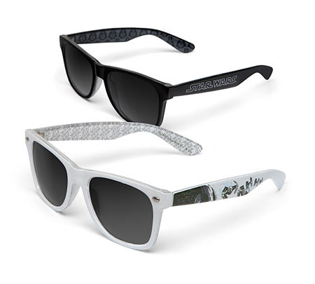 sw-sunglasses