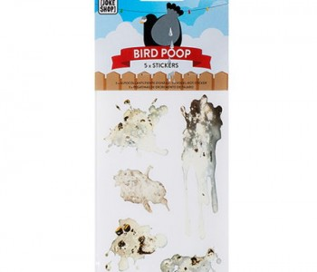 bird-poop-stickers