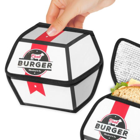 burger-sandwich-bag