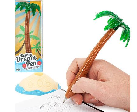 dream-palm-pen