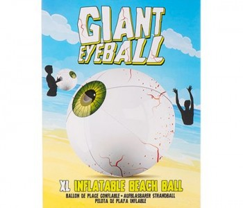 giant-eye-ball