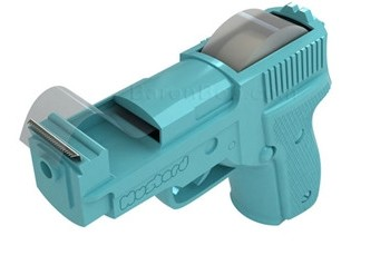 gun-tape-dispenser
