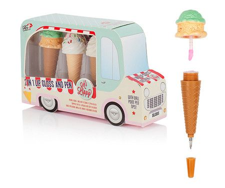 ice-cream-truck-lip-gloss-set