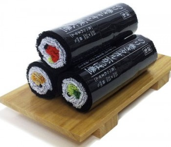 norimaki-sushi-roll-towel-set