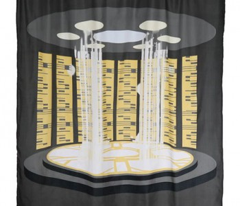 st-tng-transporter-shower-curtain