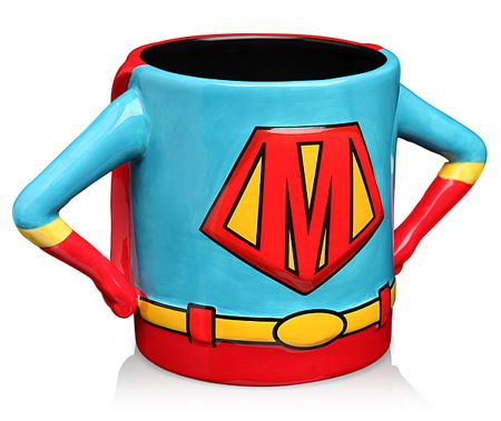 superhero-sports-mom-mug