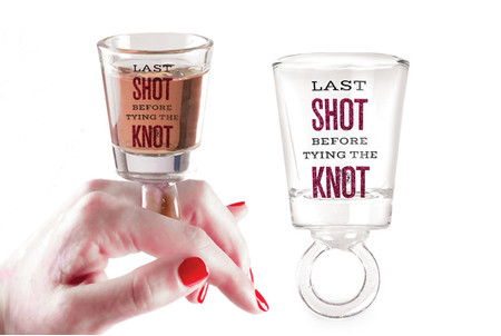 bacholerette-ring-shot-glass