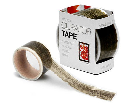 curator-picture-frame-tape