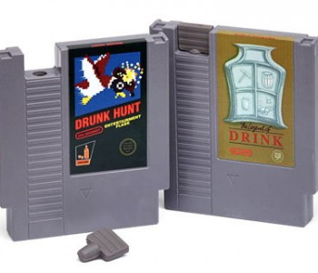 gaming-cartridge-flasks