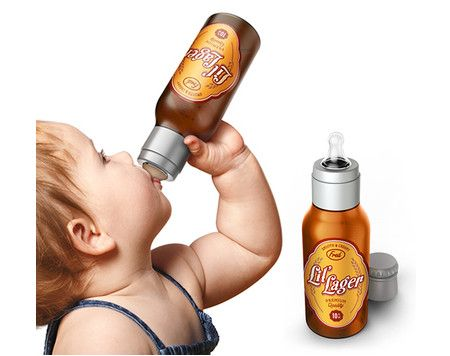lil-lager