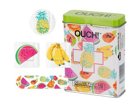 ouch-fruit-bandages