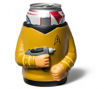 star-trek-kirk-drink-cooler