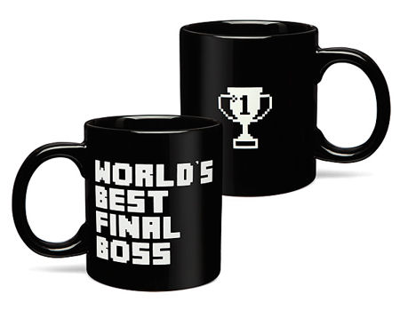 worlds-best-final-boss-mug