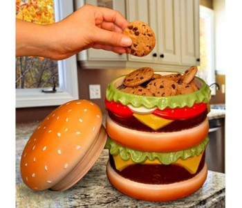 cheeseburger-cookie-jar