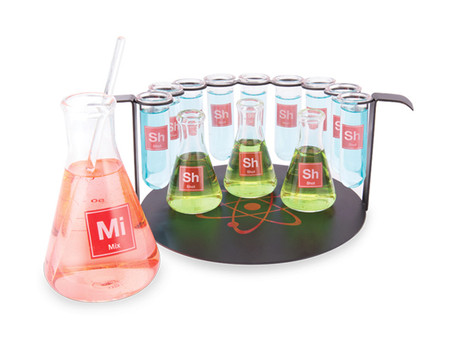 chemistry-bar-set