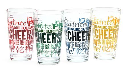 multilingual-cheers-glass