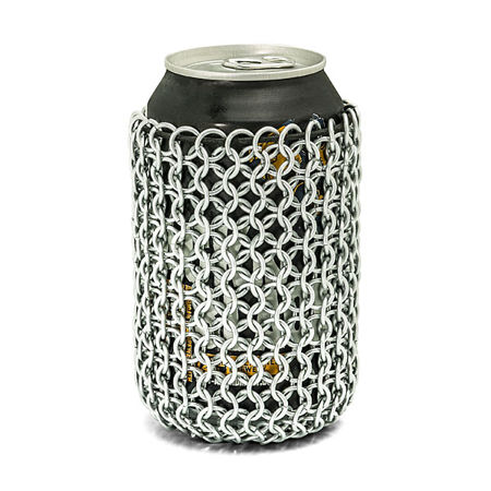chainmail-can-sleeve