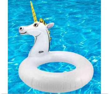 unicorn-pool-float