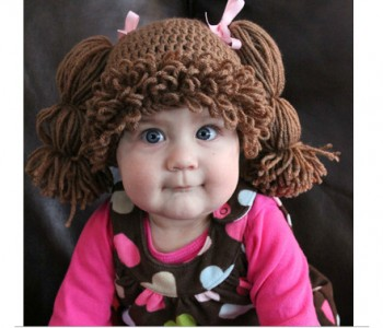 1980s-doll-hair-hat