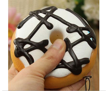 gourmet-scented-donuts