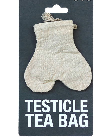 testicle-tea-bag