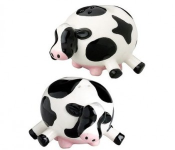 udderly-cow