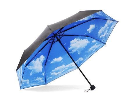 blue-skies-umbrella