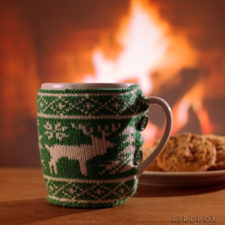christmas-jumper-mug