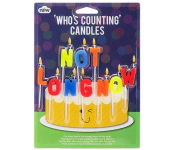 not-long-now-candles