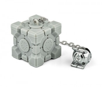 portal_companion_cube_tea_infuser