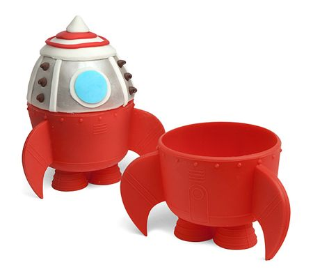 rocket-ship-baking-cups