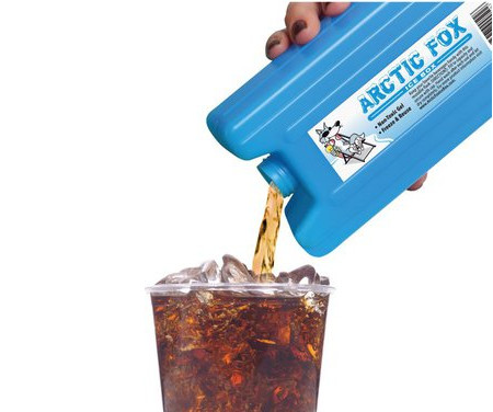 sneaky-ice-pack-flask