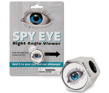 spy-eye-viewer