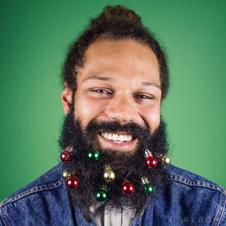 beardo-baubles