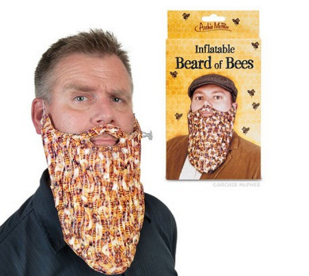 inflatable-bee-beard
