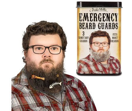 emergency-beard-guard