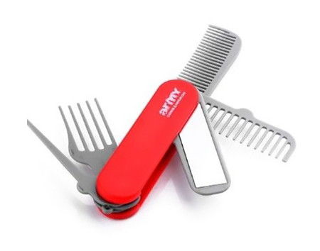 emergency-comb
