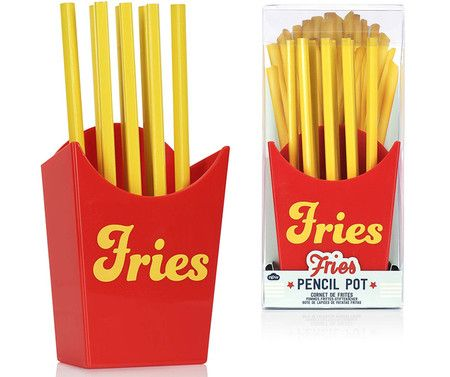 french-fries-pencil-pot