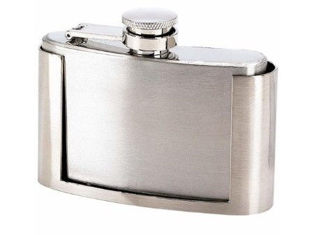 belt-buckle-flask