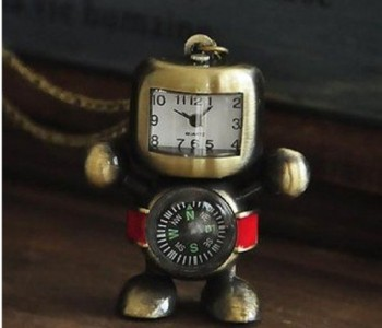 bot-necklace