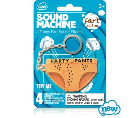 fart-pants-keychain