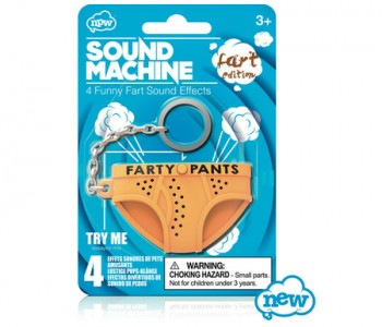 farty-pants-keychain