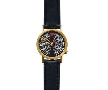 steamship-telegraph-watch