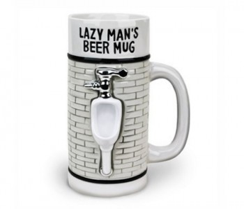 lazy-man-beer-mug