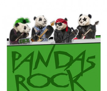 pandas-rock-bookmark