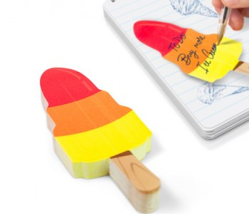 rocket-pop-sticky-notes