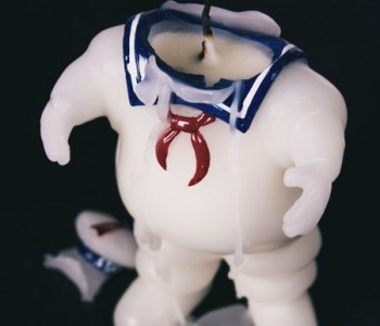 stay-puft-candle
