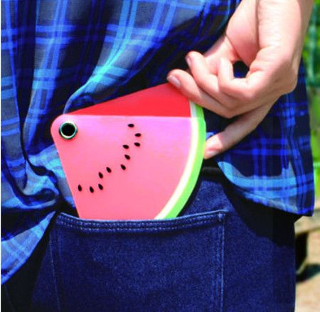 watermelon-uchiwa-fan